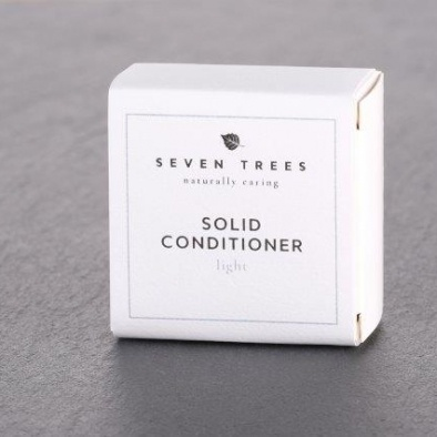 SEVEN TREES fester conditioner light